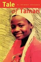 Tale of Tamari