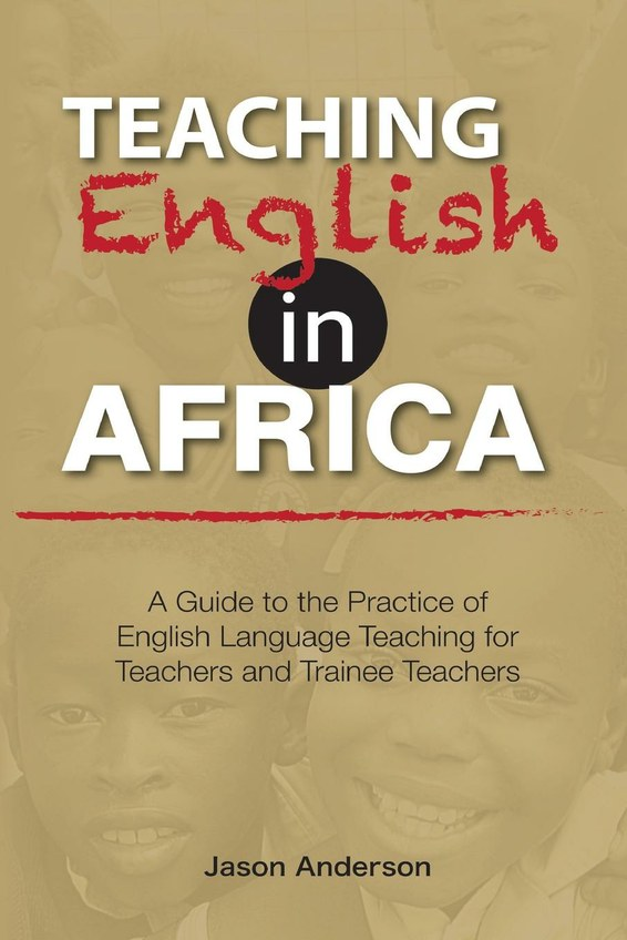 eng 102 guide for teachers View notes - apa_guide_part_one eng 102 from college al ma105 at grantham university writing & documenting in apa a concise guide for gu students part one: formatting in apa style tanya a klatt.