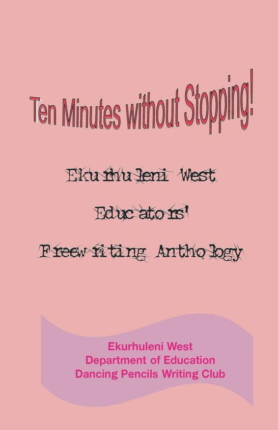 Ten Minutes without Stopping
