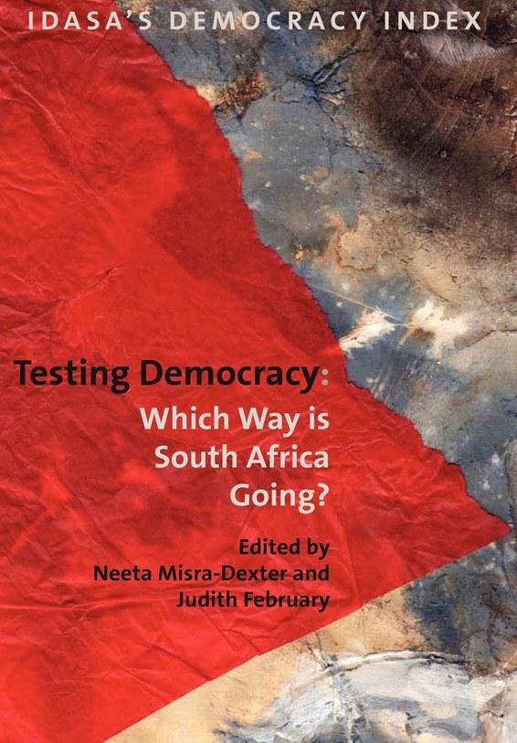 Testing Democracy