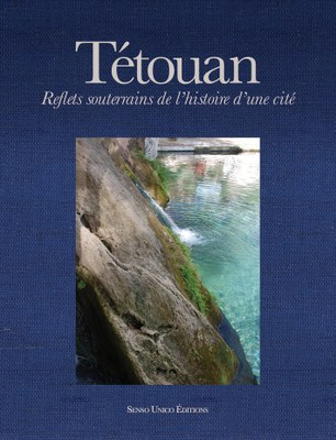 Tetouan