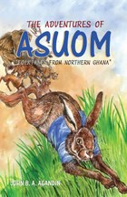 The Adventures of Asuom