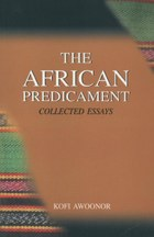 The African Predicament