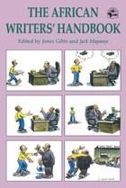 The African Writers' Handbook