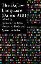 The Bafaw Language