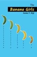 The Banana Girls