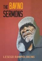 The Bavino Sermons