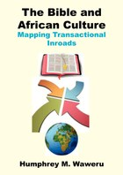 The Bible and African Culture