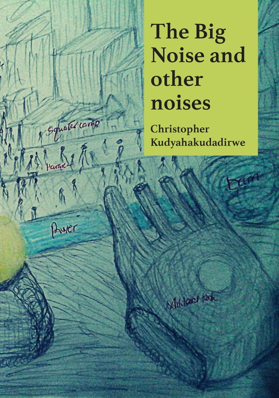 The Big Noise and Other Noises