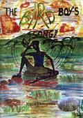 The Bird Boy's Song