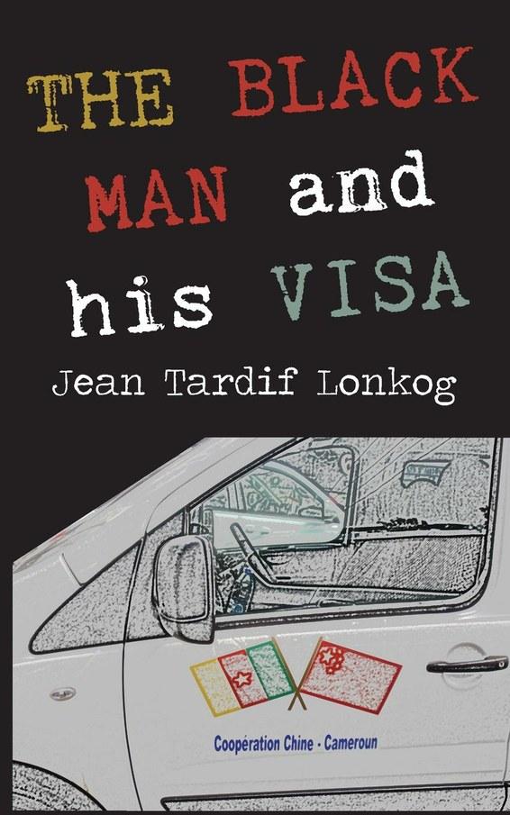 The Black Man and his Visa