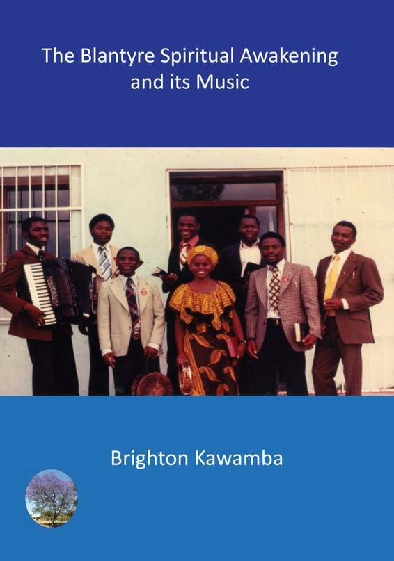 The Blantyre Spiritual Awakening and its Music