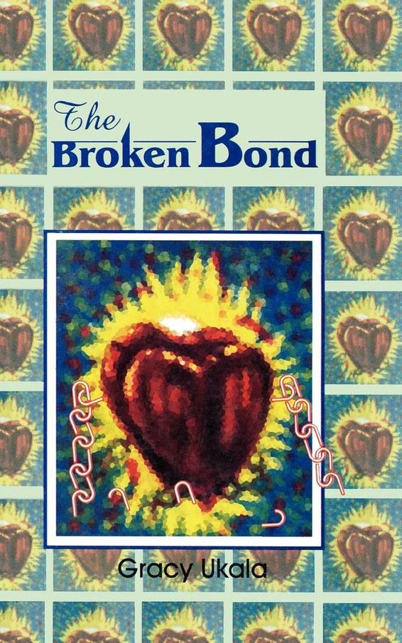 The Broken Bond