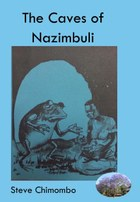 The Caves of Nazimbuli