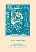 The Coroner's Wife