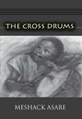 The Cross Drums