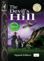 The Devil's Hill