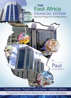 The East Africa Financial System
