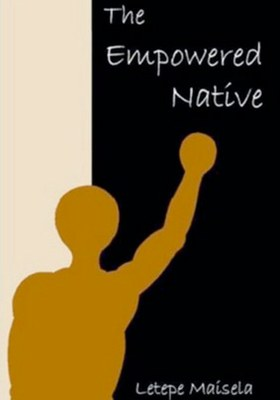The Empowered Native