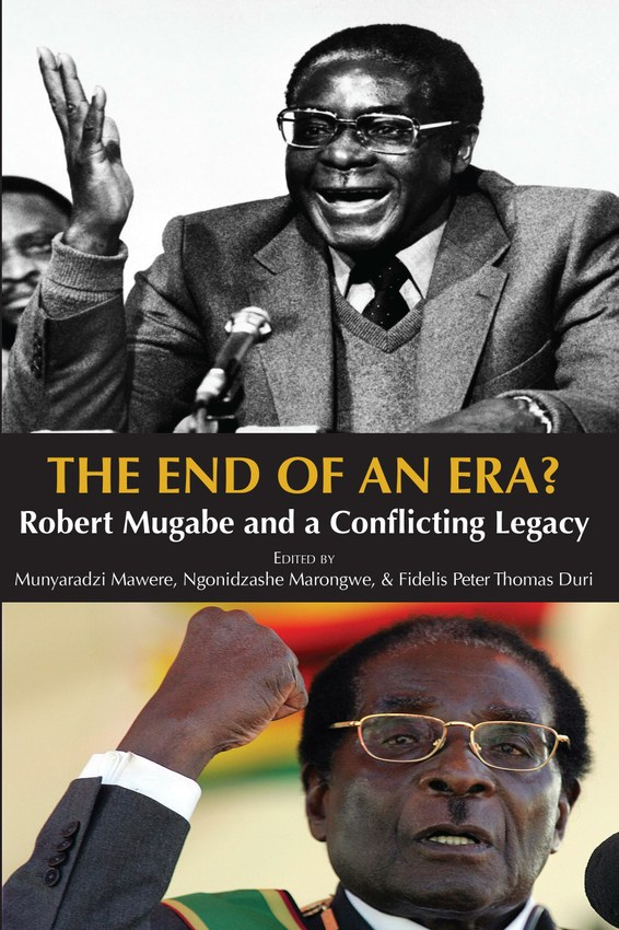 The End of an Era? Robert Mugabe and a Conflicting Legacy