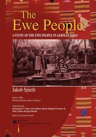 The Ewe People
