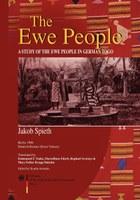 The Ewe People