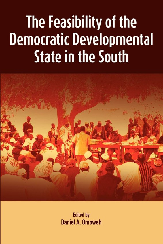 The Feasibility of the Democratic Developmental State in the South