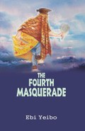 The Fourth Masquerade