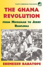 The Ghana Revolution