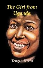 The Girl from Uganda