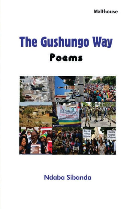 The Gushungo Way