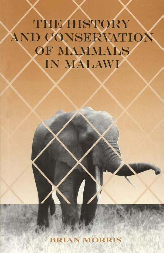 The History and Conservation of Mammals in Malawi