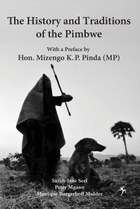 The History and Traditions of the Pimbwe