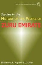 The History of the Zuru Emirate