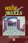 The House of Skulls