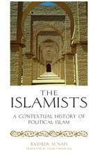 The Islamists