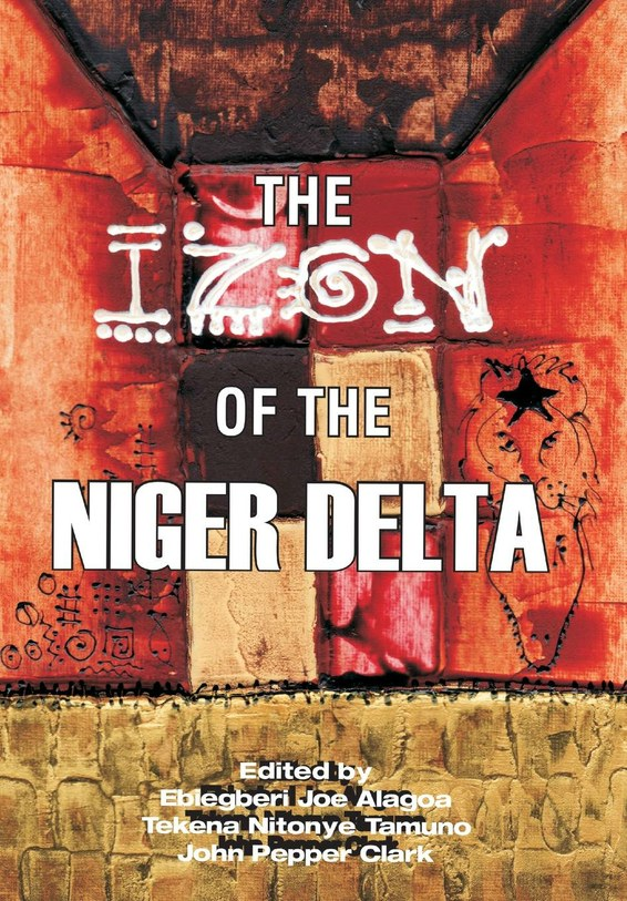 The Izon of the Niger Delta