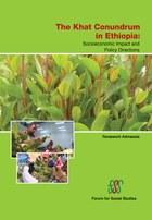 The Khat Conundrum in Ethiopia