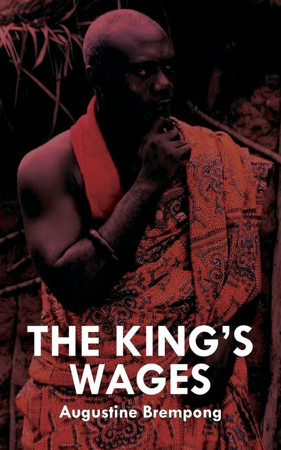 The King's Wages