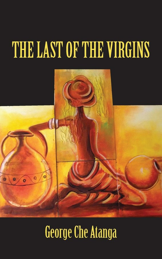 The Last Of The Virgins