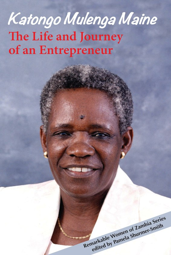 The Life and Journey of an Entrepreneur
