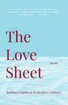 The Love Sheet