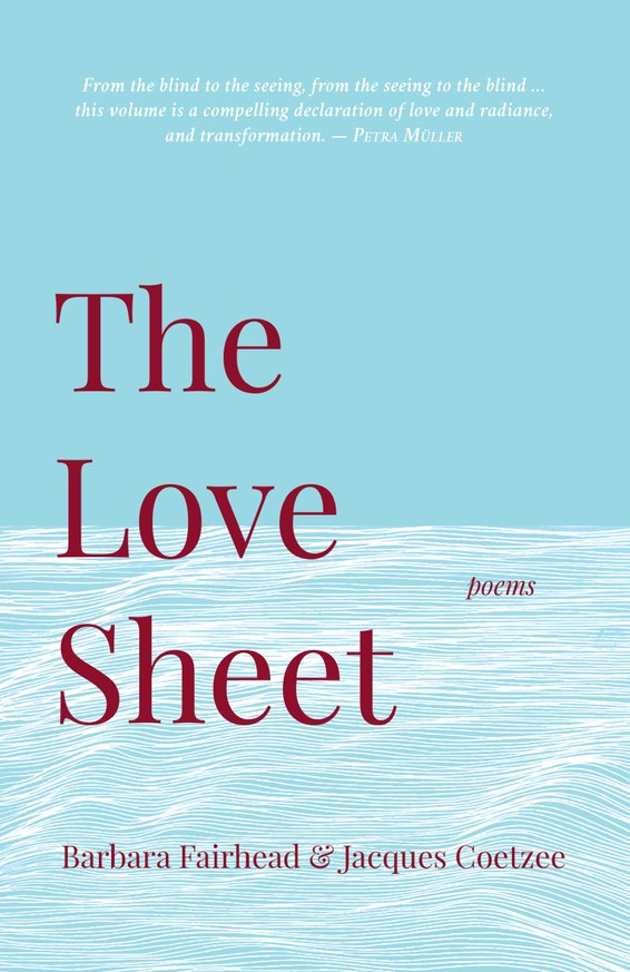 The Love Sheet