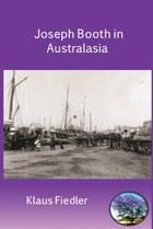 Joseph Booth in Australasia