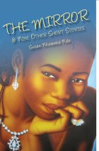 The Mirror and Nine Other Short Stories