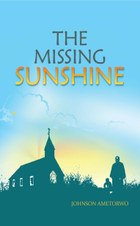 The Missing Sunshine