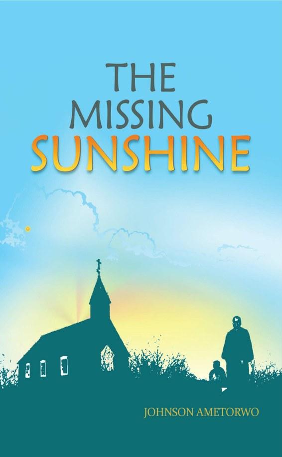 The Missing Sunshine