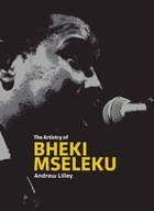 The Artistry of 