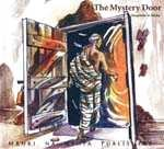 The Mystery Door