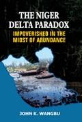 The Niger Delta Paradox
